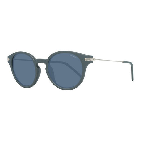Men's Sunglasses Polaroid PLD-1026-S-VEE-48 (48 mm)