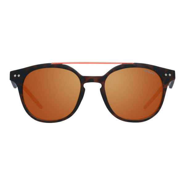 Unisex Sunglasses Polaroid PLD-1023-S-202-51-OZ (51 mm)