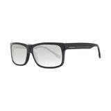 Men's Sunglasses Polaroid X8300-KIH-P3