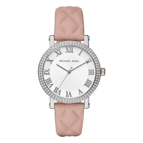 Ladies' Watch Michael Kors MK2617 (38 mm)