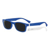 Men's Sunglasses Sting SS64705007T8 (ø 48 mm)