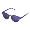 Men's Sunglasses Sting SS6515487SFV (ø 48 mm)