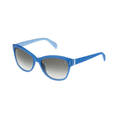 Ladies' Sunglasses Tous STO828-550D27