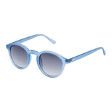 Men's Sunglasses Sting SS6535460D06 (ø 50 mm)