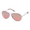 Unisex Sunglasses Police S8299M58Q05X (58 mm)