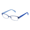 Ladies' Spectacle frame Tous VTO3215306Q5 (53 mm)