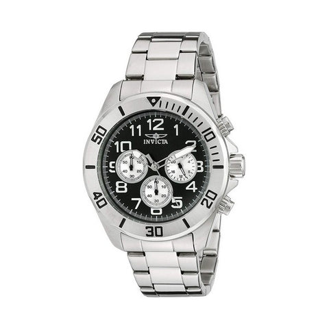 Men's Watch Invicta 17935 (45 mm)