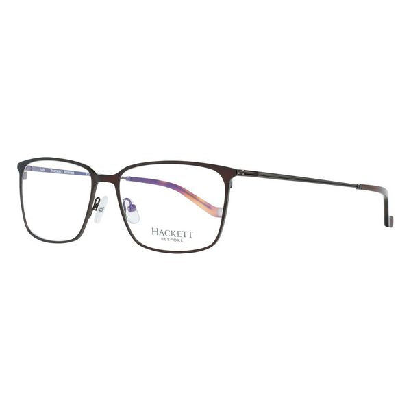 Men' Spectacle frame Hackett London HEB21117555 (55 mm)