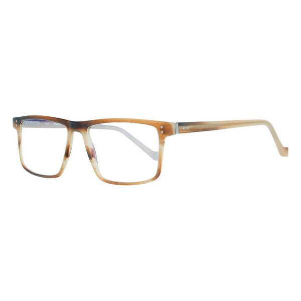 Men' Spectacle frame Hackett London HEB20918754 (54 mm)