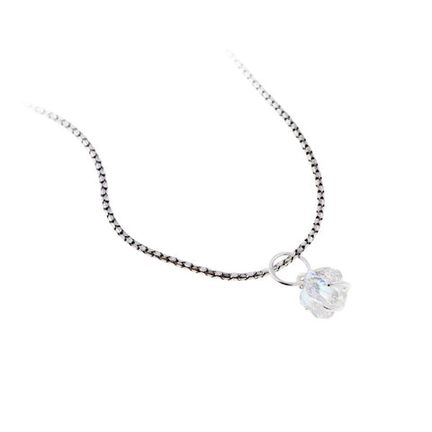 Ladies' Necklace Cristian Lay 54621450