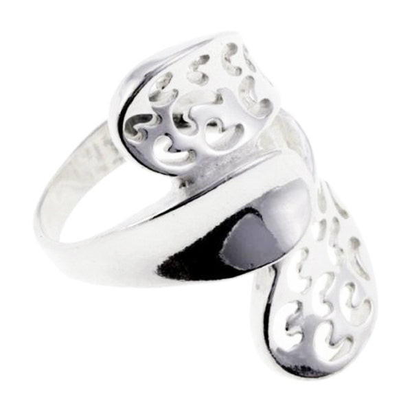 Ladies' Ring Cristian Lay 54711200 (19,1 mm)
