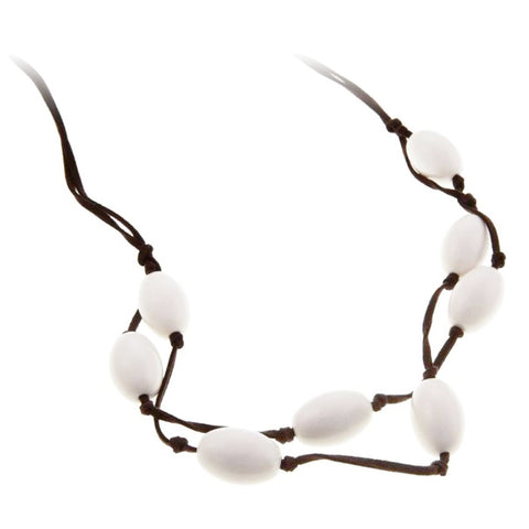 Ladies' Necklace Cristian Lay 42812750
