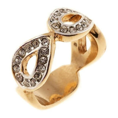Ladies' Ring Cristian Lay 43328100 (15,9 mm)
