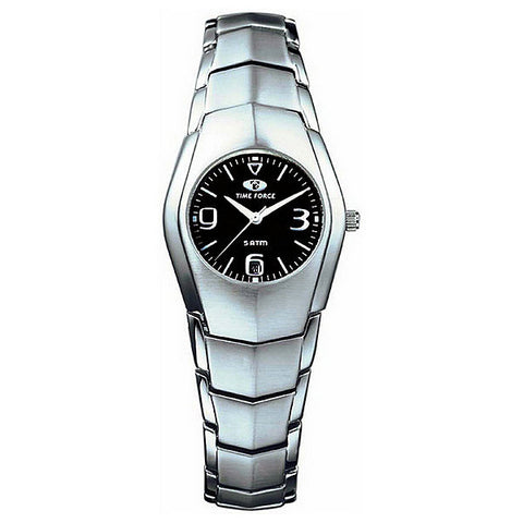 Ladies' Watch Time Force TF2296L-01M (27 mm)
