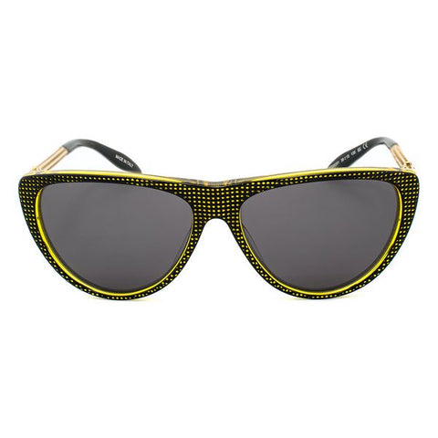 Ladies' Sunglasses Mila ZB MZ-506S-01 (59 mm)