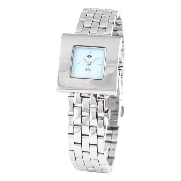 Ladies' Watch Time Force TF1164L-03M (28 mm)