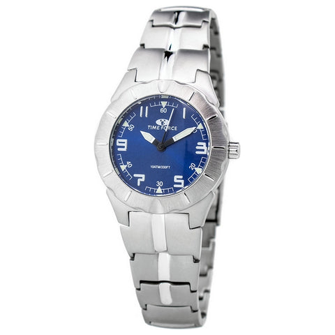 Ladies' Watch Time Force TF1992L-02M (31 mm)