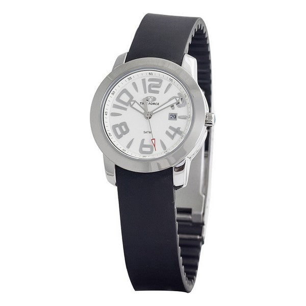 Ladies' Watch Time Force TF2562B-02 (33 mm)