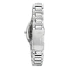Ladies' Watch Time Force TF2588L-01M (28 mm)