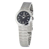 Unisex Watch Time Force TF2580M-01M (38 mm)