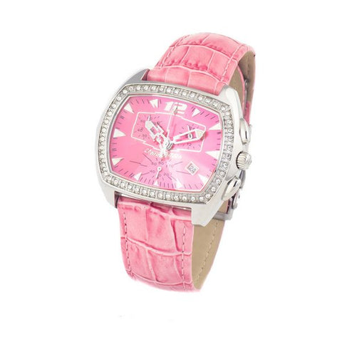 Ladies' Watch Chronotech CT2185LS-07 (40 mm)