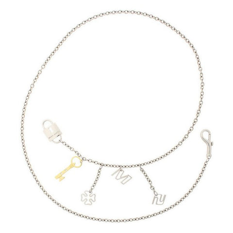 Ladies' Necklace Miss Sixty SM1901 (50 cm)