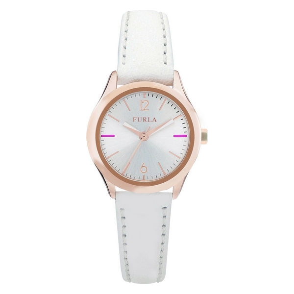 Ladies' Watch Furla R4251101505 (25 mm)