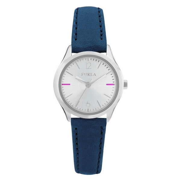 Ladies' Watch Furla R4251101506 (25 mm)