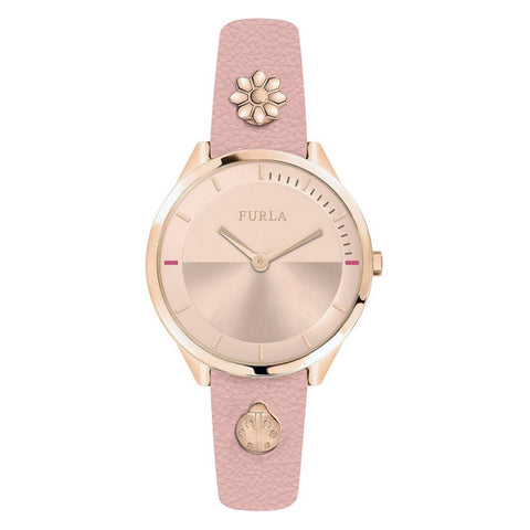 Ladies' Watch Furla R4251112509 (31 mm)