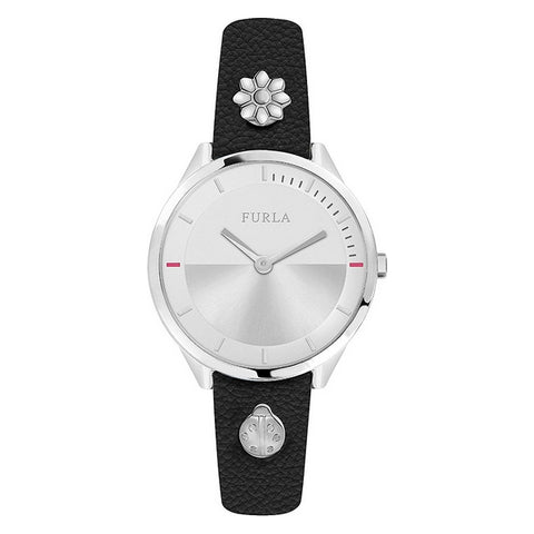 Ladies' Watch Furla R4251112507 (31 mm)