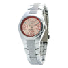 Ladies' Watch Chronotech CC7039L-07M (31 mm)