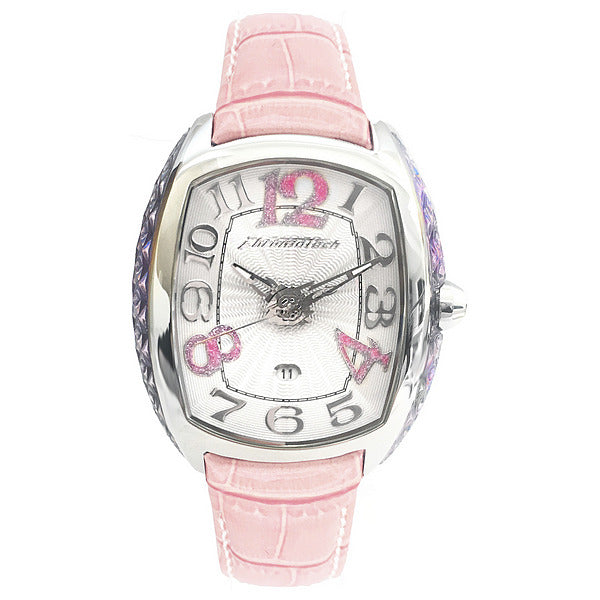 Ladies' Watch Chronotech CT7998L-07 (35 mm)