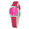 Ladies' Watch Chronotech CC7101LS-15 (30 mm)