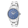 Ladies' Watch Liu·Jo TLJ93 (34 mm)