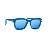 Unisex Sunglasses Italia Independent 0011-027-000
