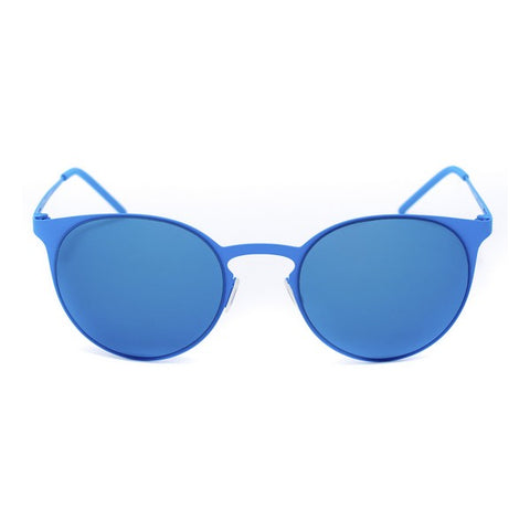 Ladies' Sunglasses Italia Independent 0208-027-000 (50 mm)