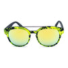 Unisex Sunglasses Italia Independent 0900-PIX-063 (50 mm)