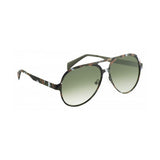 Men's Sunglasses Italia Independent 0021-093-000