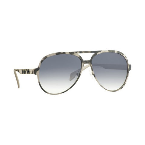 Men's Sunglasses Italia Independent 0021-096-000