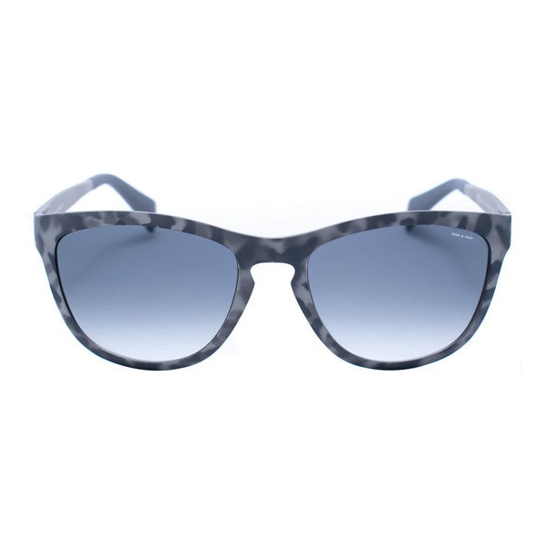 Unisex Sunglasses Italia Independent 0111-096-000 (55 mm)