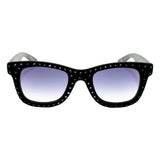 Ladies' Sunglasses Italia Independent 0090CV (ø 50 mm)