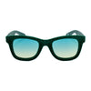 Ladies' Sunglasses Italia Independent 0090VI-IND-032 (ø 48 mm)