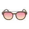Unisex Sunglasses Italia Independent 0900VI-IND-041 (50 mm)