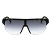 Men's Sunglasses Italia Independent 0911-ZEF-071 (ø 135 mm)