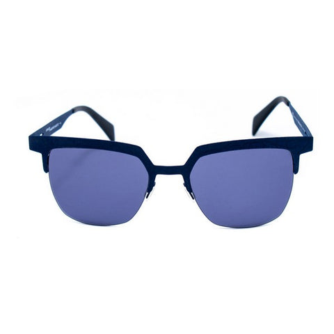 Ladies' Sunglasses Italia Independent 0503-CRK-021 (52 mm)
