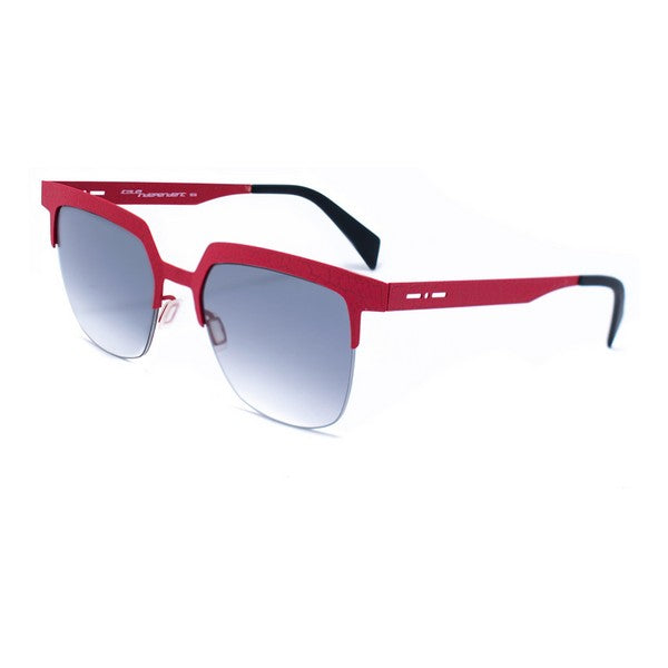 Ladies' Sunglasses Italia Independent 0503-CRK-051 (51 mm)