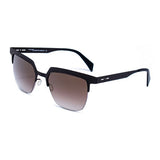 Ladies' Sunglasses Italia Independent 0503-CRK-044 (51 mm)