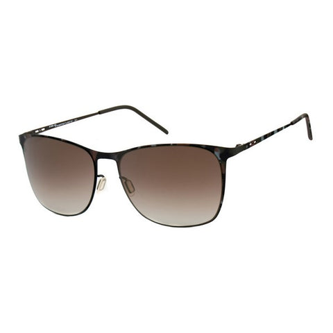 Ladies' Sunglasses Italia Independent 0213-093-000 (ø 57 mm)