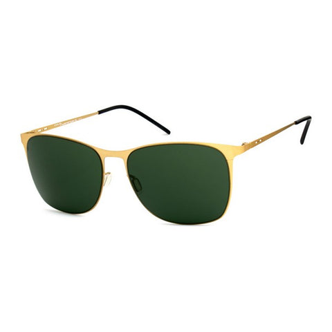 Ladies' Sunglasses Italia Independent 0213-120-120 (ø 57 mm)