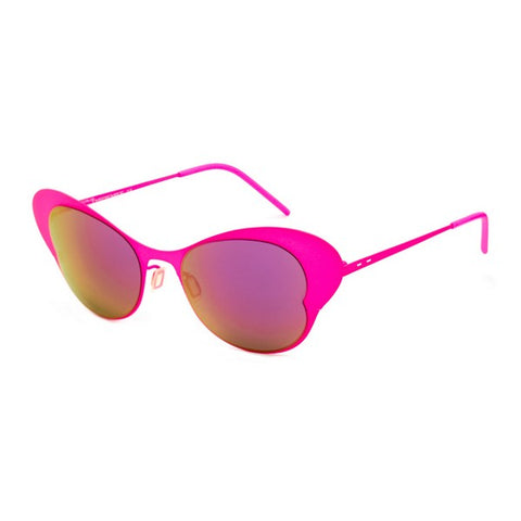 Ladies' Sunglasses Italia Independent 0216-018-000 (ø 50 mm)